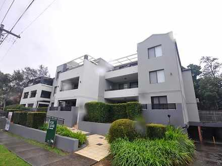 10/30-32 Lydbrook Street, Westmead 2145, NSW Apartment Photo
