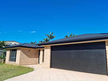 24 Douglas Street, Tannum Sands 4680, QLD House Photo