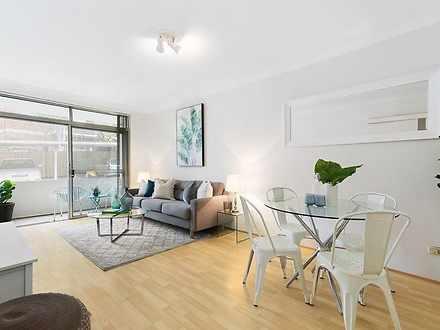 3/17 Cambridge Street, Gladesville 2111, NSW Apartment Photo