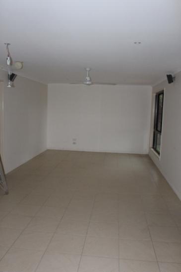 12 Bauhinia Street, Boyne Island 4680, QLD House Photo