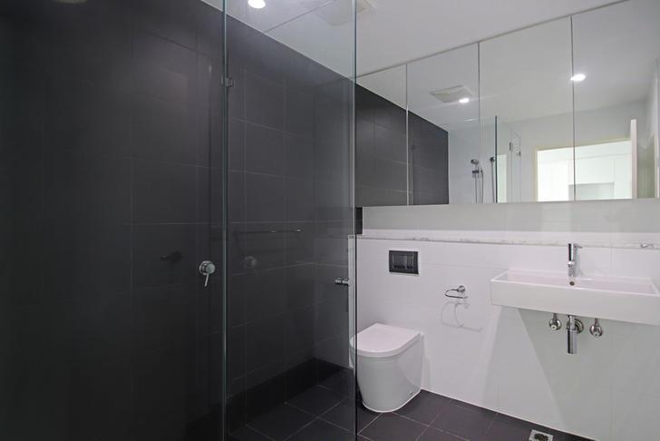 207/5-11 Meriton Street, Gladesville 2111, NSW Apartment Photo