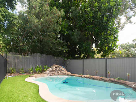 22 Dromana Crescent, Helensvale 4212, QLD House Photo