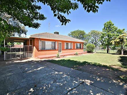 243 Wingewarra Street, Dubbo 2830, NSW House Photo
