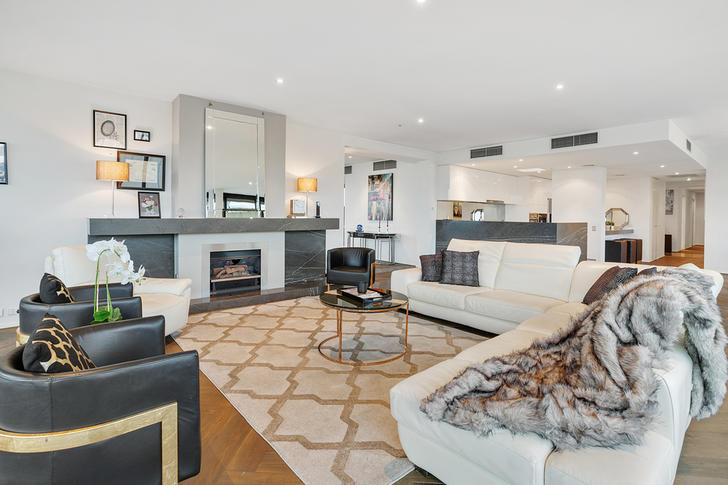 2301/15 Caravel Lane, Docklands 3008, VIC Apartment Photo