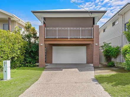 20 Shackleton Street, Kedron 4031, QLD House Photo