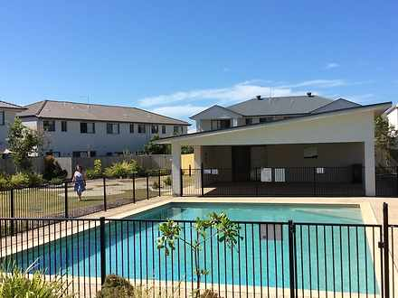 8/36 Higgs Street, Deception Bay 4508, QLD Townhouse Photo