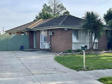 17 Rosalie Avenue, Cranbourne 3977, VIC House Photo