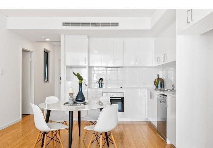 83/35 Hastings Street, Scarborough 6019, WA Apartment Photo