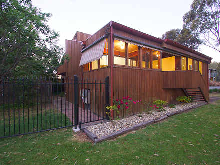 10 Jordan Place, Shepparton 3630, VIC House Photo