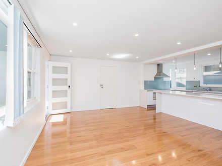6/20 Ozone Street, Cronulla 2230, NSW Apartment Photo
