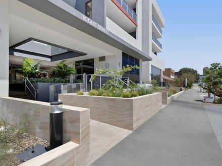 507/16 East Street, Granville 2142, NSW Unit Photo
