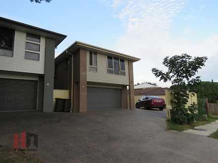 ROOM 4/93 Dixon Street, Sunnybank 4109, QLD House Photo