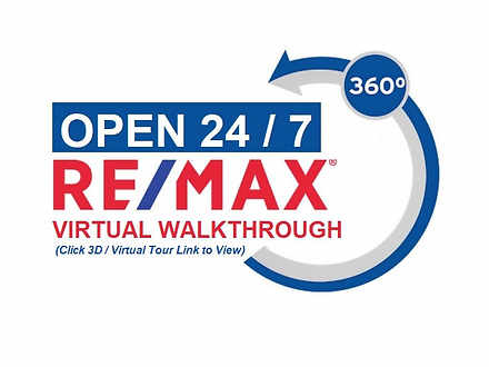 0bd4e43cc49b0b8959d25b5b remax virtual walkth 9ffd c6ff 41d8 e833 7190 4ef6 73b1 1271 20210504052523 1620113649 thumbnail
