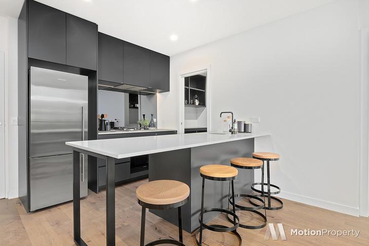 D10/8 Joseph Road, Footscray 3011, VIC Apartment Photo