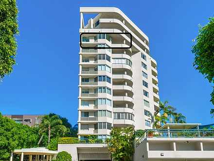 40/57 Lambert Street, Kangaroo Point 4169, QLD Apartment Photo