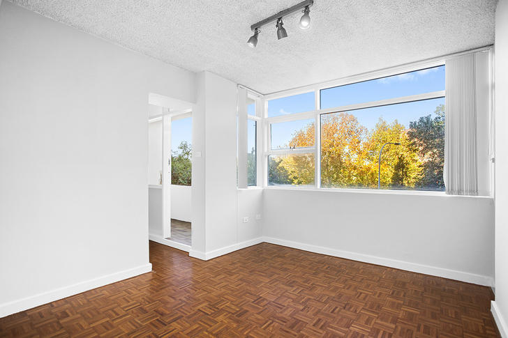 107/54 High Street, North Sydney 2060, NSW Apartment Photo