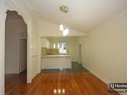 6/25 Balmoral Street, Hawthorne 4171, QLD Unit Photo