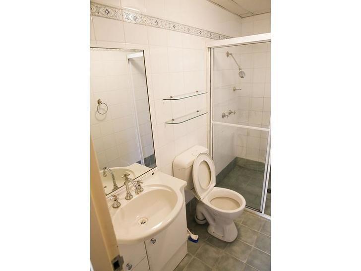 15/45-47 Brickfield Street, North Parramatta 2151, NSW Apartment Photo