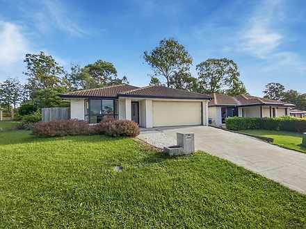 15 Grevillea Place, Forest Lake 4078, QLD House Photo
