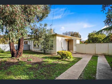 10 Sampson Road, Elizabeth Grove 5112, SA House Photo