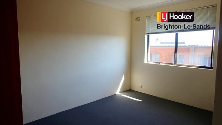 9/21-23 Bruce Street, Brighton Le Sands 2216, NSW Unit Photo