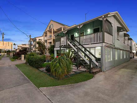 207 Bradman Avenue, Maroochydore 4558, QLD House Photo