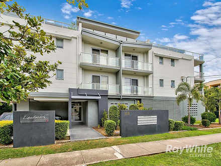 10/110 Bage Street, Nundah 4012, QLD Unit Photo