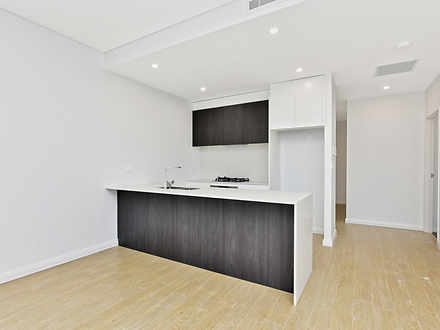 407/278A Bunnerong Road, Hillsdale 2036, NSW Apartment Photo
