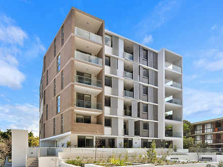 504/278A Bunnerong Road, Hillsdale 2036, NSW Apartment Photo