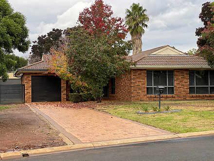 17 Eden Park Avenue, Dubbo 2830, NSW House Photo