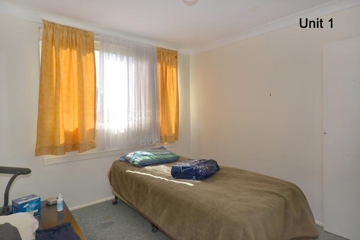 1/9 Seaview Avenue, Port Macquarie 2444, NSW Unit Photo