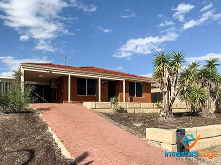 8 Chiba Retreat, Merriwa 6030, WA House Photo