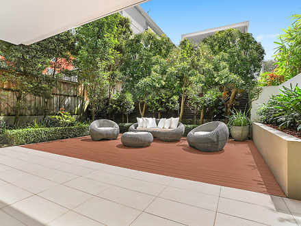 2/32 Diamond Bay Road, Vaucluse 2030, NSW Apartment Photo