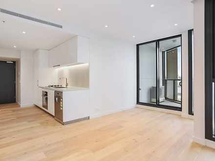 915/179 Alfred Street, Fortitude Valley 4006, QLD Apartment Photo