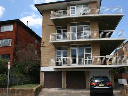 4/4 Addison Street, Kensington 2033, NSW Apartment Photo
