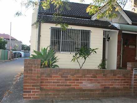 1 Darling Street, Kensington 2033, NSW Terrace Photo