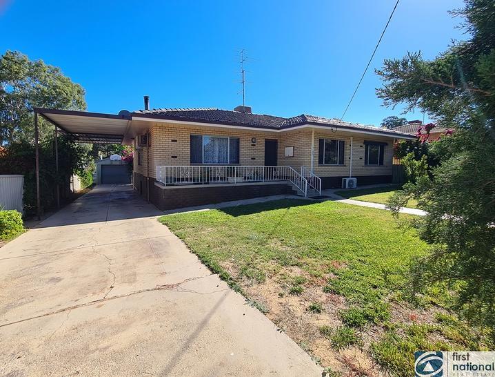 22 Robinson Street, Northam 6401, WA House Photo