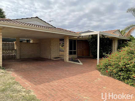 4 Camellia Court, Halls Head 6210, WA House Photo