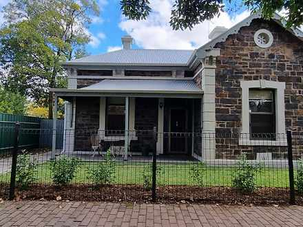 43 Queen Street, Norwood 5067, SA House Photo