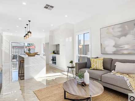4B Cudmore Terrace, Marleston 5033, SA House Photo