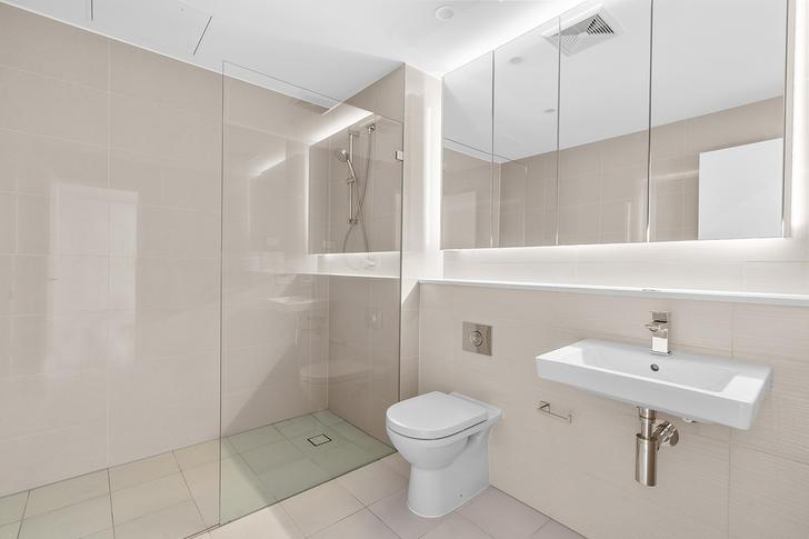12 Nancarrow Avenue, Meadowbank 2114, NSW Apartment Photo