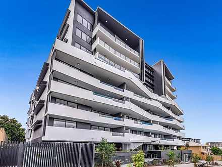 301/51 Latham Street, Chermside 4032, QLD Apartment Photo