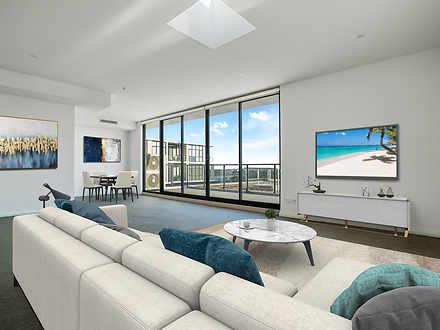 LEVEL 11/12 Nancarrow Avenue, Meadowbank 2114, NSW Apartment Photo
