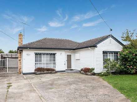 34 Parkmore Road, Bentleigh East 3165, VIC House Photo