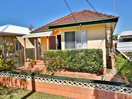 17 Ewan Street, Margate 4019, QLD House Photo