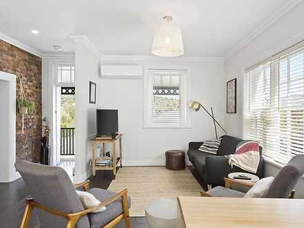 197 St John Street, Launceston 7250, TAS House Photo