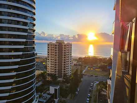 40/14 Elizabeth Avenue, Broadbeach 4218, QLD Apartment Photo