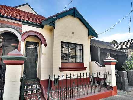 128 Catherine Street, Leichhardt 2040, NSW Duplex_semi Photo