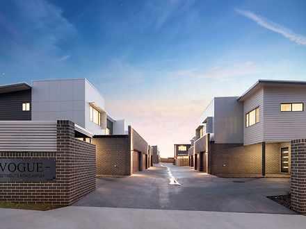20/702 Trouts Road, Aspley 4034, QLD Townhouse Photo