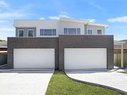 16 Woodlands Drive, Barrack Heights 2528, NSW Duplex_semi Photo